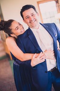 Gene & Susan's Wedding-0008