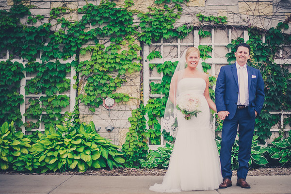 Gene & Susan's Wedding-0019