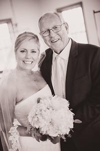 Gene & Susan's Wedding-0015