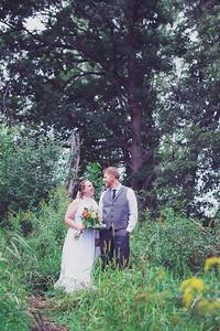 Geoff & Gretel's Wedding-0022