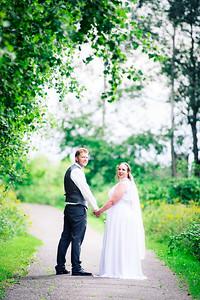 Geoff & Gretel's Wedding-0009