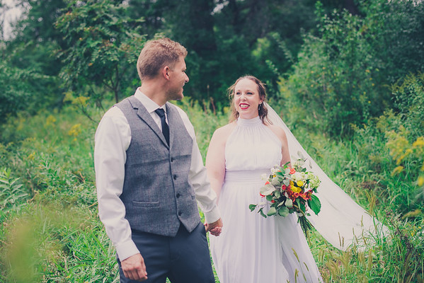 Geoff & Gretel's Wedding-0024