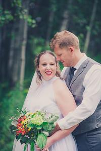 Geoff & Gretel's Wedding-0013