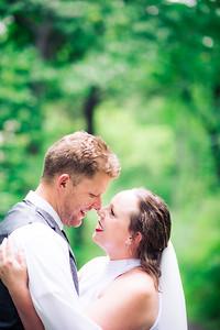 Geoff & Gretel's Wedding-0020
