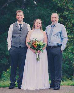 Geoff & Gretel's Wedding-0007