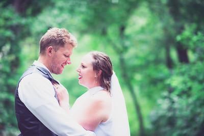 Geoff & Gretel's Wedding-0016