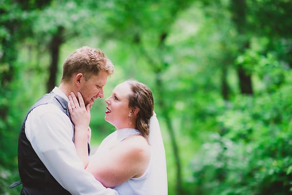 Geoff & Gretel's Wedding-0017