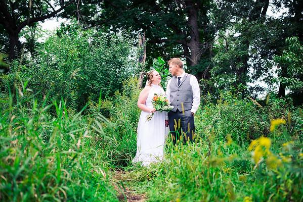 Geoff & Gretel's Wedding-0023
