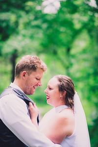 Geoff & Gretel's Wedding-0015