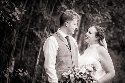 Geoff & Gretel's Wedding-0011