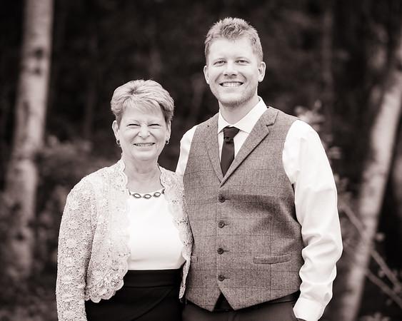 Geoff & Gretel's Wedding-0004