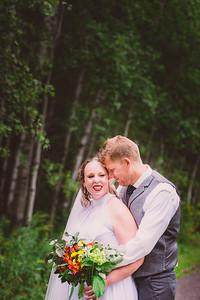 Geoff & Gretel's Wedding-0014