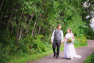 Geoff & Gretel's Wedding-0012