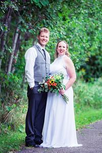 Geoff & Gretel's Wedding-0010