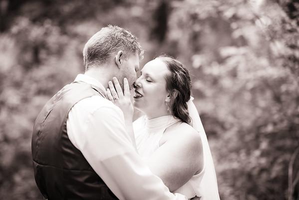 Geoff & Gretel's Wedding-0019