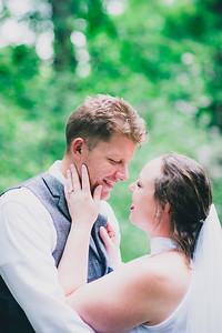 Geoff & Gretel's Wedding-0018