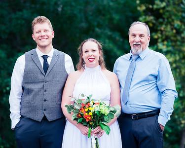 Geoff & Gretel's Wedding-0008