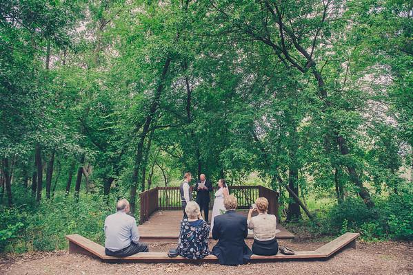 Geoff & Gretel's Wedding-0001