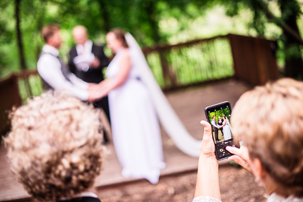 Geoff & Gretel's Wedding-0002