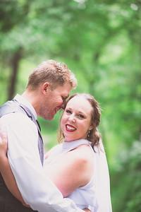 Geoff & Gretel's Wedding-0021