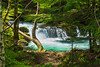 Hidden-Jewel-waterfall-large-WM_1837