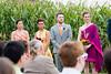 George & Barclay's Wedding-0484