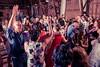George & Barclay's Wedding-0794