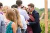 George & Barclay's Wedding-0480