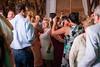 George & Barclay's Wedding-0801