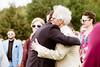 George & Barclay's Wedding-0481