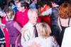 George & Barclay's Wedding-0797