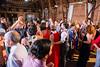 George & Barclay's Wedding-0791
