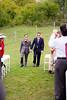 George & Barclay's Wedding-0475
