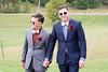 George & Barclay's Wedding-0474