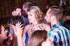 George & Barclay's Wedding-0804