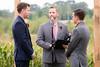 George & Barclay's Wedding-0486