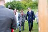George & Barclay's Wedding-0477