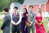 George & Barclay's Wedding-0488