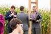 George & Barclay's Wedding-0483