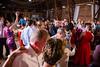 George & Barclay's Wedding-0789