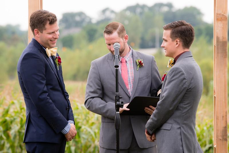George & Barclay's Wedding-0489
