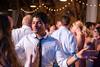 George & Barclay's Wedding-0800