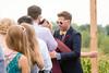 George & Barclay's Wedding-0478