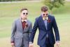 George & Barclay's Wedding-0470