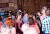 George & Barclay's Wedding-0798