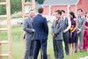 George & Barclay's Wedding-0485