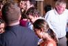 George & Barclay's Wedding-0806