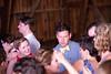 George & Barclay's Wedding-0802