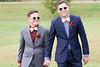 George & Barclay's Wedding-0471
