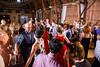 George & Barclay's Wedding-0793